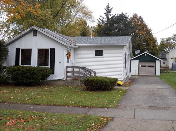 2 bed 2 bath Single Family at 59 Jackson Ave Albion, PA, 16401 is for sale at 73k - 1 of 21