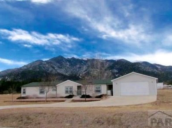 3 bed 2 bath Single Family at 10415 HUNTER RD RYE, CO, 81069 is for sale at 262k - 1 of 29