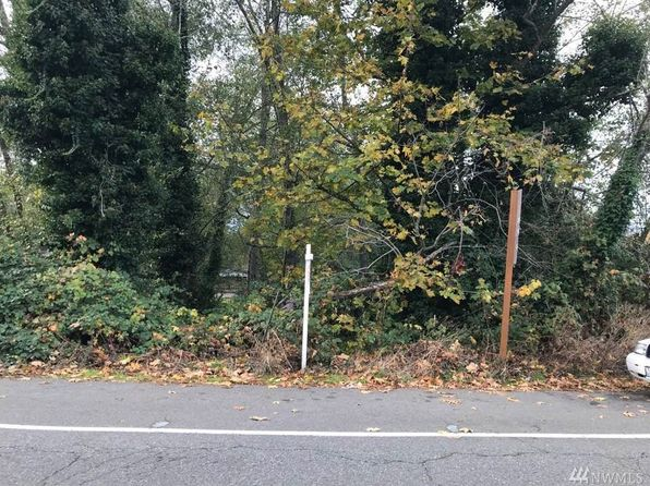 null bed null bath Vacant Land at 230 25th Ave S Seattle, WA, 98144 is for sale at 60k - google static map
