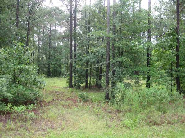 null bed null bath Vacant Land at 0 Sleepy Hollow Rd Terry, MS, 39170 is for sale at 16k - google static map