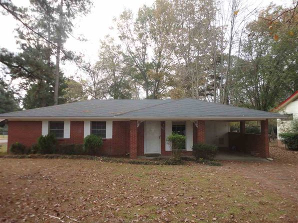 3 bed 2 bath Single Family at 650 E Academy St Canton, MS, 39046 is for sale at 78k - 1 of 18