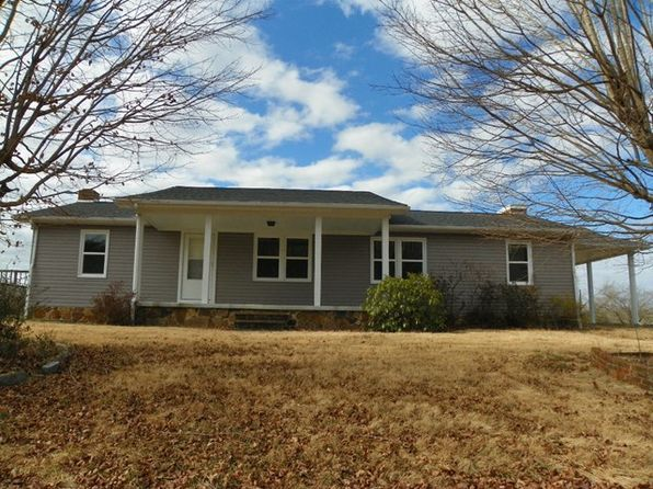 3 bed 3 bath Vacant Land at 845 Darkey Springs Rd Walling, TN, 38587 is for sale at 149k - 1 of 17