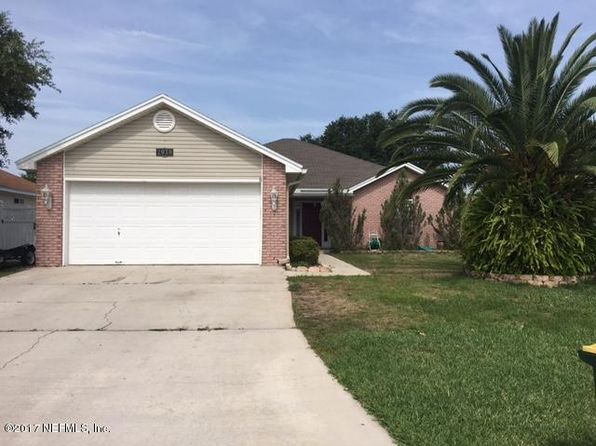 3 bed 2 bath Single Family at 2038 Wyndham Hollow Ct Jacksonville, FL, 32246 is for sale at 225k - 1 of 19