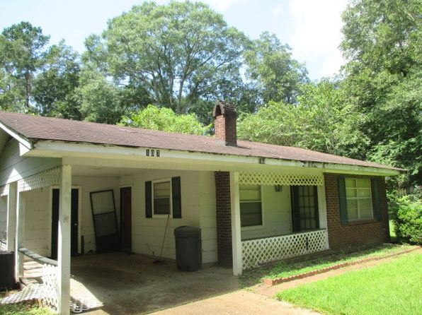 3 bed 1 bath Single Family at 107 Brown St Terry, MS, 39170 is for sale at 26k - 1 of 14