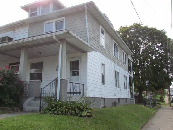 3 bed 2 bath Single Family at 1300 Margaret St Reading, PA, 19605 is for sale at 120k - 1 of 21