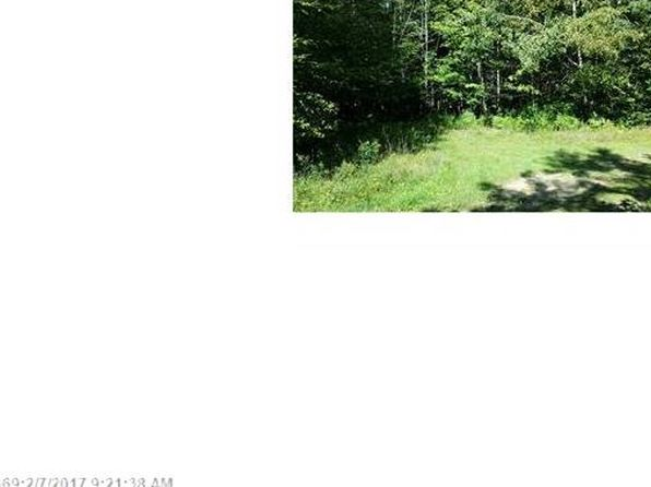 2 bed 2 bath Single Family at 34 Lily Dr Newport, ME, 04953 is for sale at 19k - 1 of 9