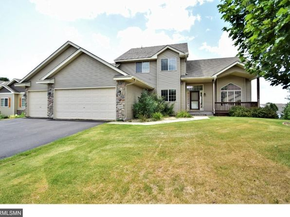 3 bed 2.5 bath Single Family at 17908 Tyler St NW Elk River, MN, 55330 is for sale at 270k - 1 of 21