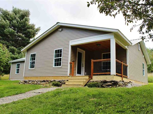 3 bed 1 bath Single Family at 850 Tallman Rd Wolcott, VT, 05680 is for sale at 208k - 1 of 14