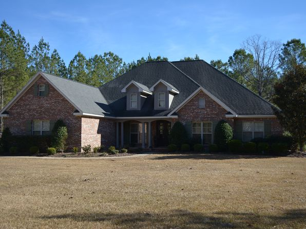 4 bed 3 bath Single Family at 84 Quail Run Ln Columbia, MS, 39429 is for sale at 370k - 1 of 38