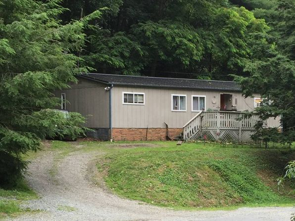 3 bed 2 bath Mobile / Manufactured at 324 Homespun Hills Rd Boone, NC, 28607 is for sale at 92k - 1 of 13