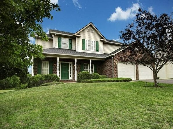 5 bed 4 bath Single Family at 5876 Cotton Hill Rd Roanoke, VA, 24018 is for sale at 333k - 1 of 31