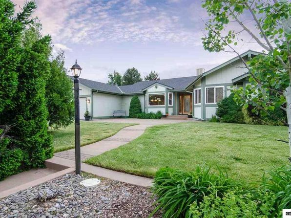 3 bed 2 bath Single Family at 90 Lemming Dr Reno, NV, 89523 is for sale at 430k - 1 of 21