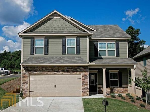 4 bed 3 bath Single Family at 463 Fredrick Dr McDonough, GA, 30253 is for sale at 215k - 1 of 31