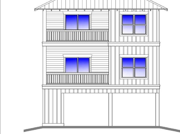 3 bed 4 bath Single Family at 473D E 1st Ave Gulf Shores, AL, 36542 is for sale at 419k - google static map