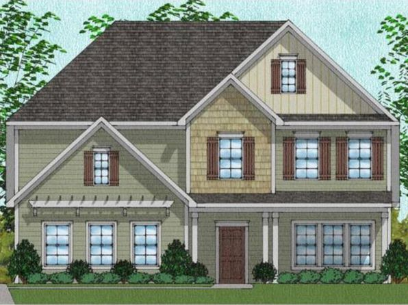 5 bed 4 bath Single Family at 549 Bayfield Dr Wilmington, NC, 28411 is for sale at 434k - google static map