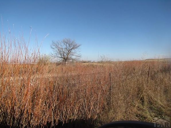 null bed null bath Vacant Land at 1920 36th Ln Pueblo, CO, 81006 is for sale at 175k - 1 of 6