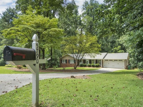 3 bed 2 bath Single Family at 5790 Kayron Dr Atlanta, GA, 30328 is for sale at 475k - 1 of 39