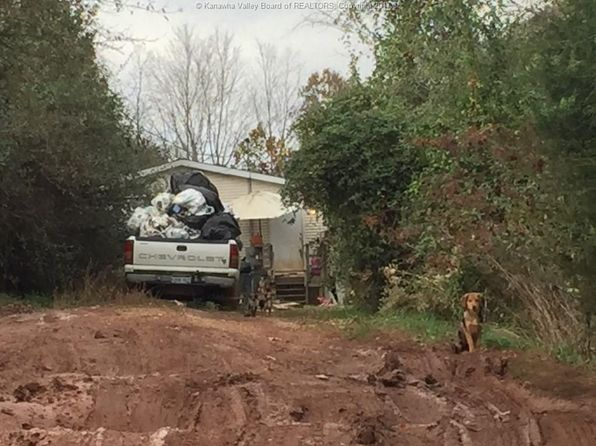 3 bed 1 bath Mobile / Manufactured at 0 Rt 2 Ripley, WV, 25271 is for sale at 93k - 1 of 3
