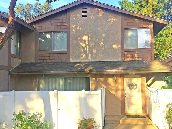 2 bed 2 bath Townhouse at 20027 Waverly Glen St Yorba Linda, CA, 92886 is for sale at 405k - 1 of 5