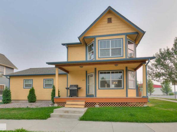 2 bed 1.5 bath Single Family at 4395 Deveraux Pl Missoula, MT, 59808 is for sale at 204k - 1 of 9