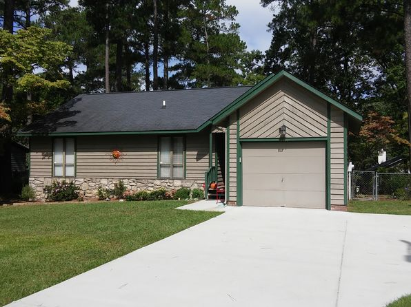 3 bed 2 bath Single Family at 4468 Briton Cir Fayetteville, NC, 28314 is for sale at 120k - 1 of 26