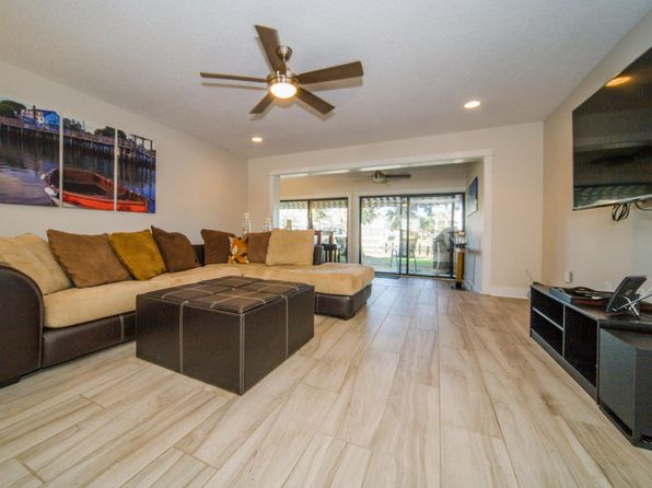 2 bed 2 bath Condo at 14750 Beach Blvd Jacksonville Beach, FL, 32250 is for sale at 280k - 1 of 19