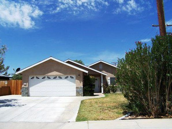 3 bed 2 bath Single Family at 437 N Inyo St Ridgecrest, CA, 93555 is for sale at 199k - 1 of 35