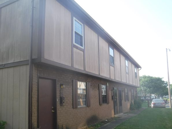 null bed null bath Multi Family at 1652 Harvester Ln Columbus, OH, 43229 is for sale at 145k - 1 of 12