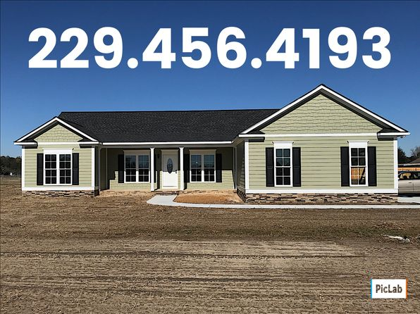 3 bed 2 bath Single Family at 145 Audrey Way Moultrie, GA, 31788 is for sale at 209k - 1 of 21