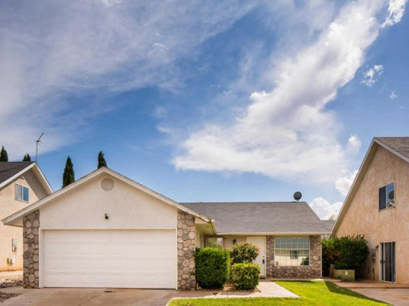 3 bed 2 bath Townhouse at 1040 N 1300 W St George, UT, 84770 is for sale at 190k - 1 of 34