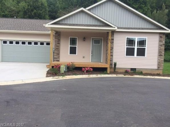 2 bed 2 bath Condo at 267 February Ln Waynesville, NC, 28785 is for sale at 233k - 1 of 24