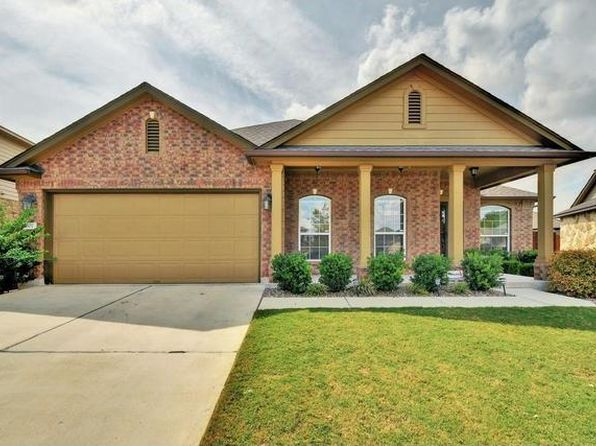 3 bed 2 bath Single Family at 107 Tom Kite Cv Round Rock, TX, 78664 is for sale at 263k - 1 of 25