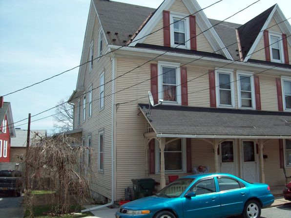 7 bed 4 bath Multi Family at 112 S Thomas St Bellefonte, PA, 16823 is for sale at 200k - 1 of 14