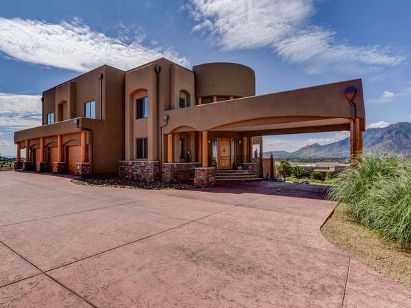 4 bed 3.5 bath Single Family at 10881 N SADDLE PASS RD PRESCOTT, AZ, 86305 is for sale at 996k - 1 of 64