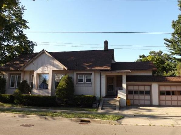 3 bed 2 bath Single Family at 51 Vine St Binghamton, NY, 13903 is for sale at 115k - 1 of 14