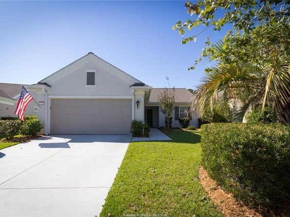 2 bed 2 bath Single Family at 6 Sundome Ct Bluffton, SC, 29909 is for sale at 265k - 1 of 38