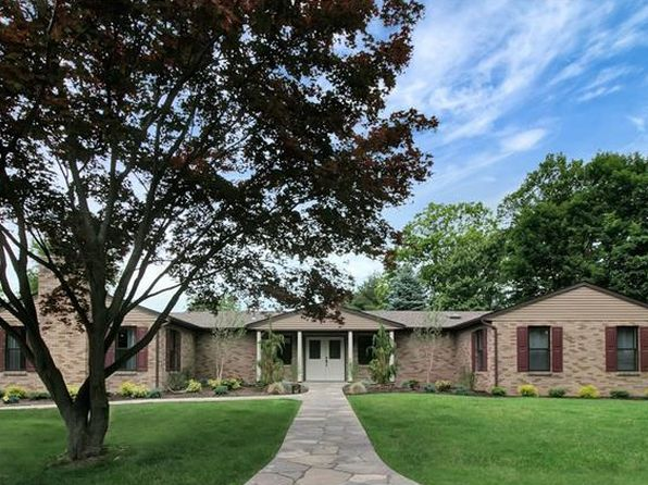6 bed 4 bath Single Family at 7 Lucy Ln Monroe, NY, 10950 is for sale at 830k - 1 of 30