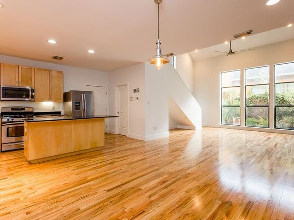 2 bed 3 bath Townhouse at 4425 Eigel St Houston, TX, 77007 is for sale at 295k - 1 of 30