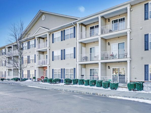 2 bed 1 bath Condo at 135 Liddle Ave Edison, NJ, 08837 is for sale at 200k - 1 of 27