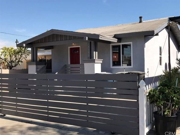 3 bed 1 bath Single Family at 15150 OLIVA AVE PARAMOUNT, CA, 90723 is for sale at 435k - 1 of 32