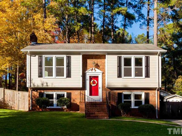 4 bed 2 bath Single Family at 7709 Nugget Ln Raleigh, NC, 27615 is for sale at 223k - 1 of 25