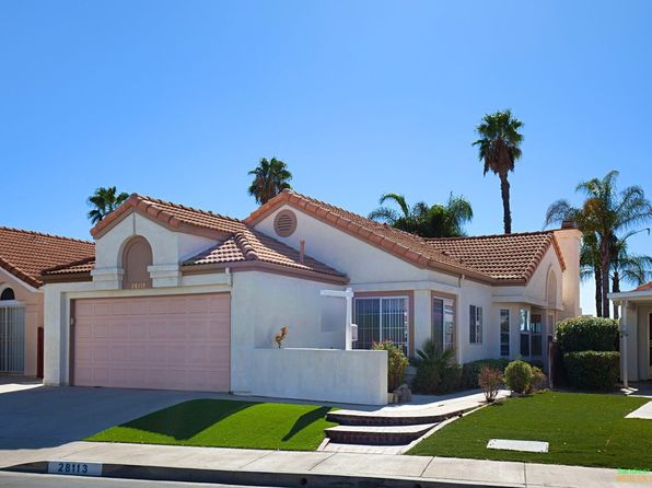 3 bed 2 bath Single Family at 28113 Orangegrove Ave Menifee, CA, 92584 is for sale at 264k - 1 of 14