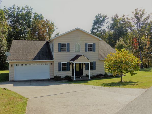 4 bed 3 bath Single Family at 11 Coventry Dr Bridgeport, WV, 26330 is for sale at 340k - 1 of 26