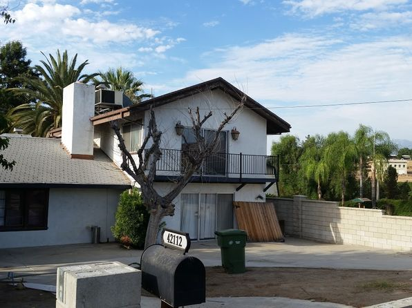 3 bed 3 bath Single Family at 42112 Stetson Ave Hemet, CA, 92544 is for sale at 309k - 1 of 16