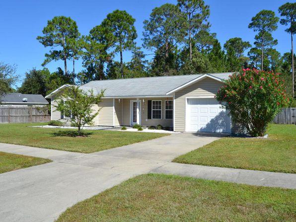 3 bed 2 bath Single Family at 105 Bridgeport Ln Port St Joe, FL, 32456 is for sale at 156k - 1 of 22