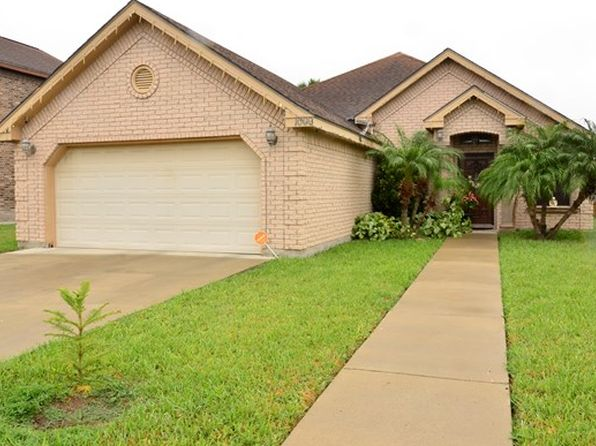 3 bed 2 bath Single Family at 1009 E San Pedro St Pharr, TX, 78577 is for sale at 132k - 1 of 15