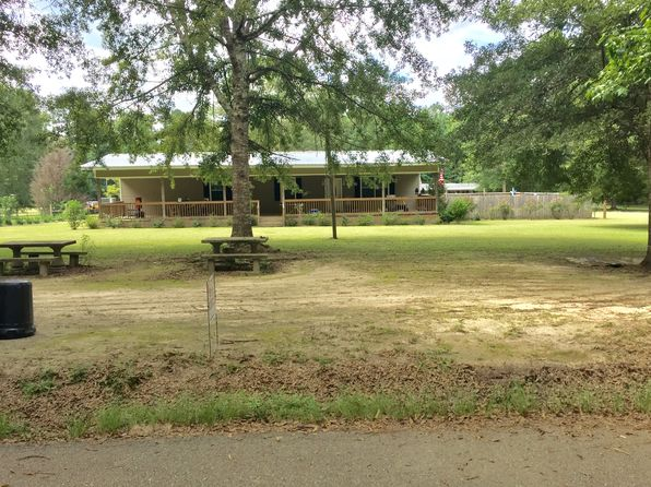 5 bed 2 bath Single Family at 17100 J L Galloway Rd Covington, LA, 70435 is for sale at 265k - google static map