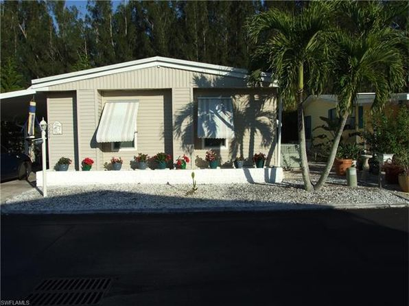 2 bed 2 bath Single Family at 7264 Drum Dr Saint James City, FL, 33956 is for sale at 140k - 1 of 14