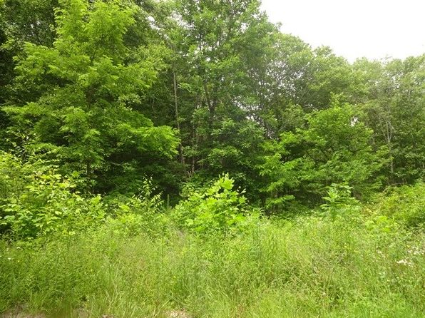 null bed null bath Vacant Land at  Lot 37 Cullowhee, NC, 28736 is for sale at 2k - google static map