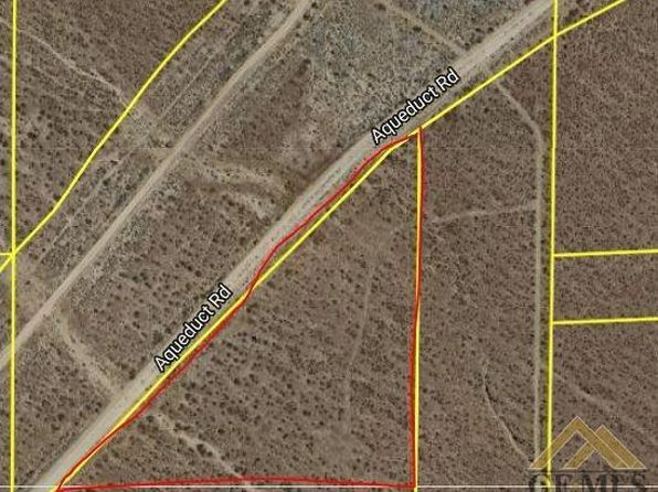 null bed null bath Vacant Land at 0 9.83 Acres On Aqueduct Rd Mojave, CA, 93501 is for sale at 20k - 1 of 2